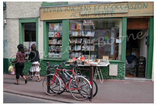 Rue Charles-Quint