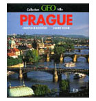 Prague. Editions de Lodi, 2006