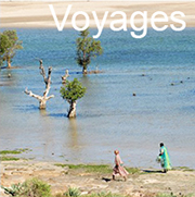 Voyages-2