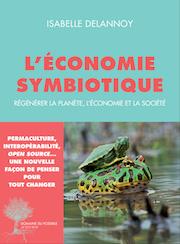 Economie-symbiotique