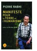 Pierre Rhabi - manifeste