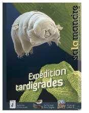 La Salamandre n° 195 - Décembre 09 - Janvier 10