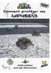 Guide édité par l'Aspas