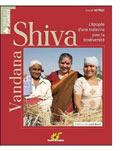 Vandana Shiva, Editions Terre Vivante