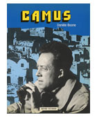 Camus, Editions Veyrier, 1987
