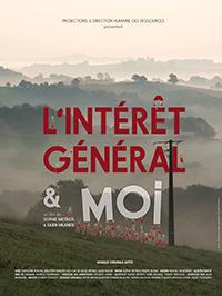Affiche-Interet-general