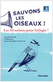 Sauvons-Oiseaux-Rustica