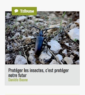 Tribune-Reporterre